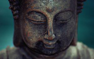 Neumond-Stille @ Praxis für Integrale SeelenMedizin